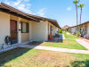 Photo of 6721 E Mcdowell Road, Unit C316, Scottsdale, AZ 85257 (MLS # 6113114)