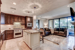Photo of 7181 E Camelback Road, Unit 107, Scottsdale, AZ 85251 (MLS # 6113680)