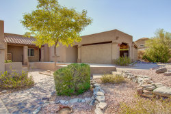 Photo of 14048 N Cameo Drive, Unit A, Fountain Hills, AZ 85268 (MLS # 6113763)