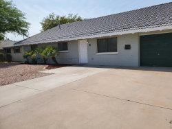 Photo of 9 E Del Rio Drive, Tempe, AZ 85282 (MLS # 6113837)