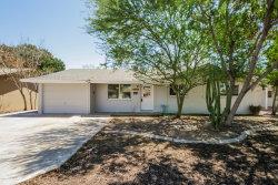 Photo of 1707 S Hardy Drive, Tempe, AZ 85281 (MLS # 6114159)