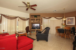 Photo of 16616 E Gunsight Drive, Unit 106, Fountain Hills, AZ 85268 (MLS # 6114191)