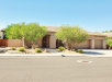 Photo of 461 W Locust Drive, Chandler, AZ 85248 (MLS # 6114209)