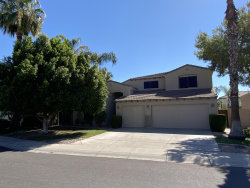 Photo of 3281 S Vine Street, Chandler, AZ 85248 (MLS # 6114256)
