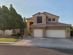 Photo of 772 W Raven Drive, Chandler, AZ 85286 (MLS # 6114289)