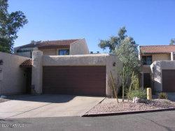 Photo of 1536 S River Drive, Tempe, AZ 85281 (MLS # 6114292)
