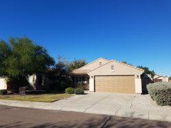 Photo of 7666 W Angels Lane, Peoria, AZ 85383 (MLS # 6114322)