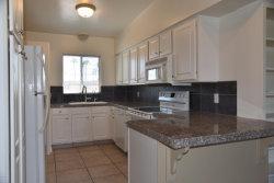 Photo of 6804 E 2nd Street, Unit 28, Scottsdale, AZ 85251 (MLS # 6114342)