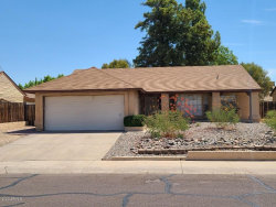 Photo of 11037 N 65th Avenue, Glendale, AZ 85304 (MLS # 6114362)