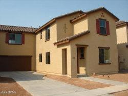 Photo of 3522 E Tulsa Street, Gilbert, AZ 85295 (MLS # 6114391)