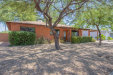 Photo of 3407 N 81st Street, Scottsdale, AZ 85251 (MLS # 6114467)
