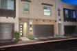 Photo of 7325 E Casitas Del Rio Drive, Scottsdale, AZ 85255 (MLS # 6114564)