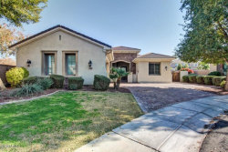 Photo of 4453 S Oregon Court, Chandler, AZ 85248 (MLS # 6114568)