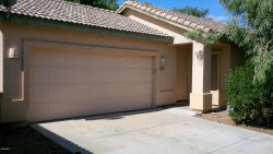 Photo of 125 N 22nd Place, Unit 90, Mesa, AZ 85213 (MLS # 6114579)