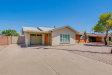 Photo of 8218 E Glenrosa Avenue, Scottsdale, AZ 85251 (MLS # 6114595)