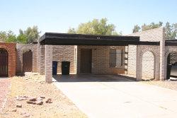 Photo of 416 S Terry Lane, Tempe, AZ 85281 (MLS # 6114621)