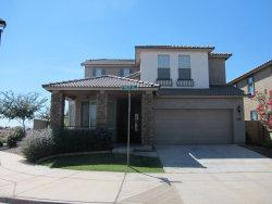 Photo of 4085 E Vest Avenue, Gilbert, AZ 85295 (MLS # 6114708)