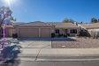 Photo of 2209 W Ivanhoe Street, Chandler, AZ 85224 (MLS # 6114719)