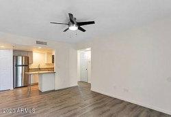 Photo of 5022 N 17th Avenue, Unit 202, Phoenix, AZ 85015 (MLS # 6114728)