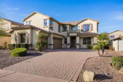 Photo of 3014 W Rapalo Road, Phoenix, AZ 85086 (MLS # 6114753)