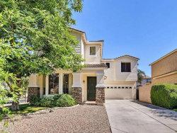 Photo of 3634 E Moreno Street, Gilbert, AZ 85297 (MLS # 6114823)