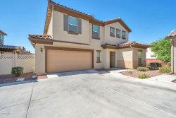 Photo of 912 S Pheasant Drive, Gilbert, AZ 85296 (MLS # 6114869)