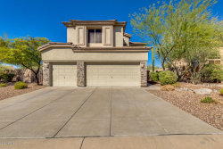 Photo of 7240 E Tasman Street, Mesa, AZ 85207 (MLS # 6114889)