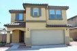 Photo of 2964 S Washington Street, Chandler, AZ 85286 (MLS # 6114940)