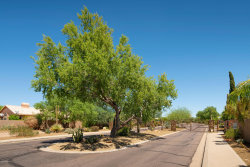 Photo of 7249 E Softwind Drive, Scottsdale, AZ 85255 (MLS # 6115011)