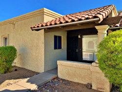 Photo of 4820 N 89th Avenue, Unit 85, Phoenix, AZ 85037 (MLS # 6115086)