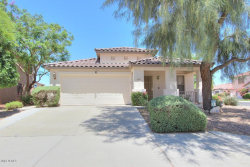 Photo of 9202 W Coolidge Street, Phoenix, AZ 85037 (MLS # 6115095)