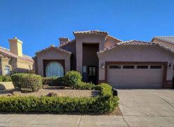 Photo of 3921 E Sandra Terrace, Phoenix, AZ 85032 (MLS # 6115134)