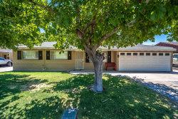 Photo of 6843 E Culver Street, Scottsdale, AZ 85257 (MLS # 6115138)