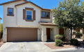 Photo of 2752 S Sailors Way, Gilbert, AZ 85295 (MLS # 6115169)