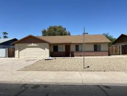 Photo of 108 E Juniper Avenue, Gilbert, AZ 85234 (MLS # 6115178)