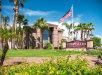 Photo of 17017 N 12th Street, Unit 2027, Phoenix, AZ 85022 (MLS # 6115235)