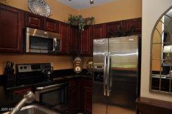 Photo of 5335 E Shea Boulevard, Unit 1045, Scottsdale, AZ 85254 (MLS # 6115240)