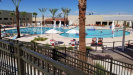 Photo of 13263 W Bolero Drive, Sun City West, AZ 85375 (MLS # 6115284)