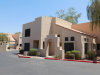 Photo of 5665 W Galveston Street, Unit 64, Chandler, AZ 85226 (MLS # 6115330)