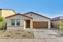 Photo of 4830 W St Catherine Avenue, Laveen, AZ 85339 (MLS # 6115341)
