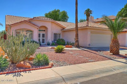 Photo of 11619 W Clover Way, Avondale, AZ 85392 (MLS # 6115343)