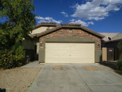 Photo of 6821 S 43rd Drive, Laveen, AZ 85339 (MLS # 6115367)