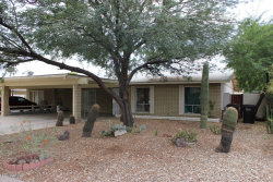 Photo of 829 E Fountain Street, Mesa, AZ 85203 (MLS # 6115411)