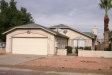 Photo of 6850 W State Avenue, Glendale, AZ 85303 (MLS # 6115510)