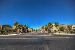 Photo of 240 W Juniper Avenue, Unit 1005, Gilbert, AZ 85233 (MLS # 6115611)