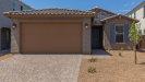 Photo of 9570 W Donald Drive, Peoria, AZ 85383 (MLS # 6115774)