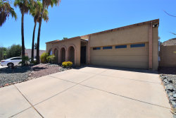 Photo of 2615 E Claire Drive, Phoenix, AZ 85032 (MLS # 6115866)