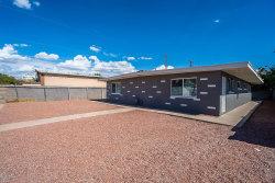 Photo of 1247 E 3rd Avenue, Unit A, Mesa, AZ 85204 (MLS # 6115877)