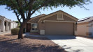 Photo of 11351 W Madisen Ellise Drive, Surprise, AZ 85378 (MLS # 6115949)