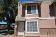 Photo of 1055 W 5th Street, Unit 18, Tempe, AZ 85281 (MLS # 6116009)
